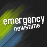 em_newstime