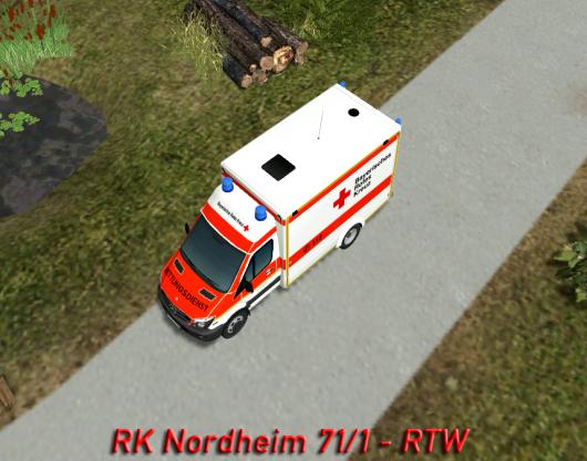Nordheim711