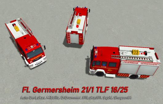 Fl GH 211