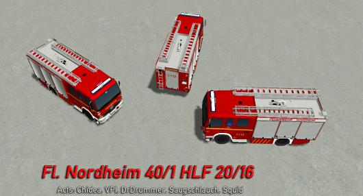 Fl NH 401
