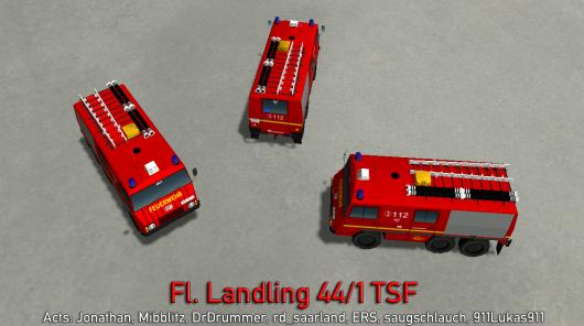 Fl LL 441